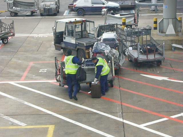 BaggageHandling.jpg