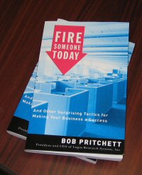 Fire Someone Today Advance Copy.jpg