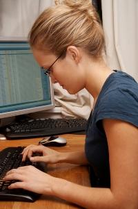 GirlAtComputer.jpg