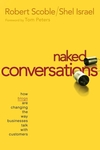 Naked Conversations